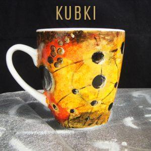 Kubki_Ceramika