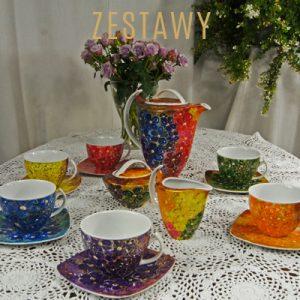 Zestawy_Ceramika