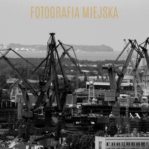 fotografia miejska