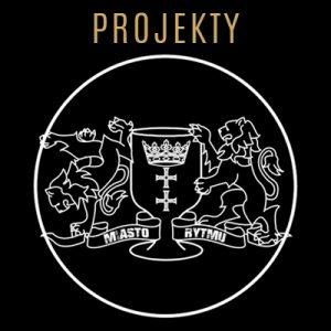 projekty_galeria