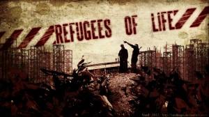 refugeesoflife